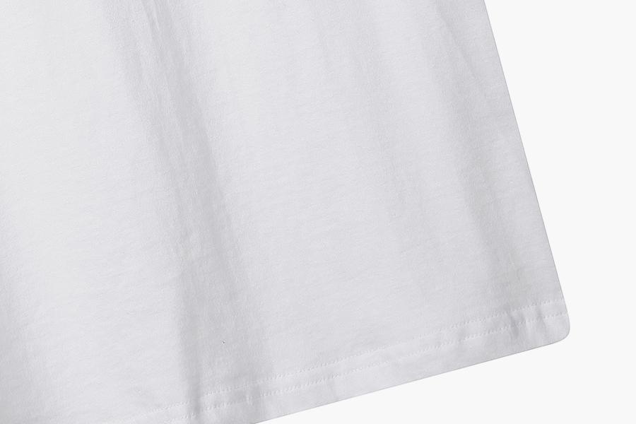 이스트쿤스트(IST KUNST) 헨리넥 반팔티셔츠 5종 택1 (IK1FSSHS02)