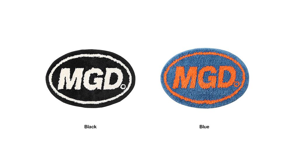 마하그리드(MAHAGRID) MGD RUG BLUE(MG2BSMAB96A)